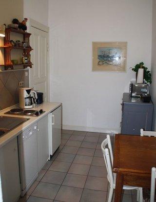 monteurzimmer und ferienwohnungen in kiel. Black Bedroom Furniture Sets. Home Design Ideas