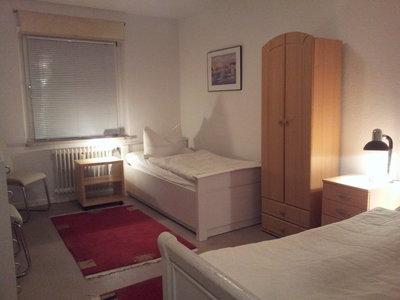monteurzimmer und ferienwohnungen in rendsburg. Black Bedroom Furniture Sets. Home Design Ideas